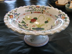 fruttiera-garifano-d.45-cm-Euro-20000