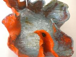 centrotavola-arancio-cristallizzato