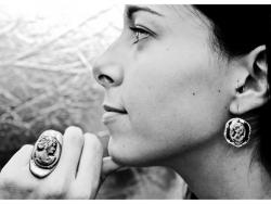 anelli-padovani_Pagina_06-bianco-e-nero