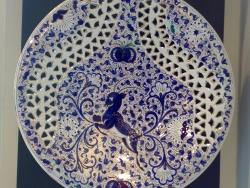 Piatto-d.40-cm-traforato-oro-Euro-20000+iva